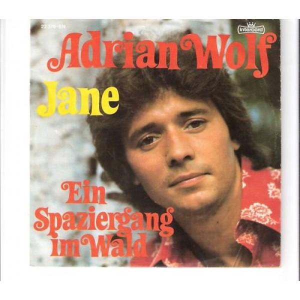 ADRIAN WOLF - Jane - 15547_0-600x600