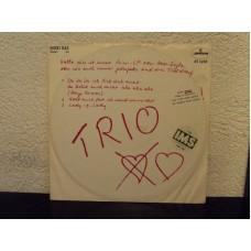 TRIO - Da da da (ich lieb dich nicht ...)