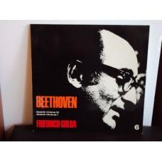 FRIEDRICH GULDA - Beethoven 6