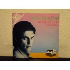 PETER SCHILLING - Die Wüste lebt ...