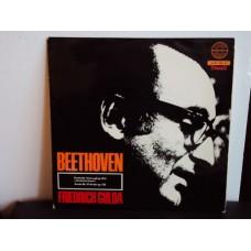 FRIEDRICH GULDA - Beethoven