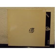 ERSTE ALLGEMEINE VERUNSICHERUNG - Same (1. LP)