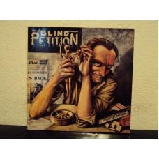 BLIND PETITION - Perversum Maximum