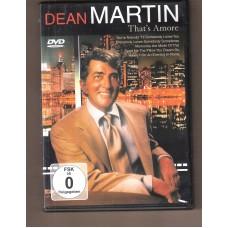 DEAN MARTIN - That´s amore