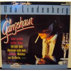 UDO LINDENBERG - Gänsehaut