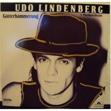 UDO LINDENBERG - Götterhämmerung               ***Club Edition***