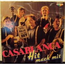 CASABLANCA - Hit mach mit