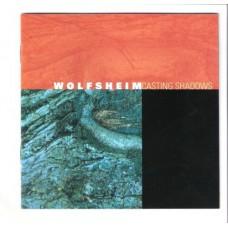 WOLFSHEIM- Casting shadows