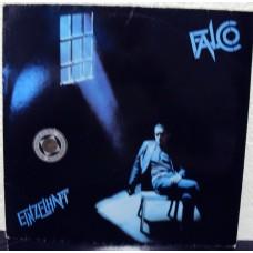 FALCO - Einzelhaft                                       ***Diff. Cover***