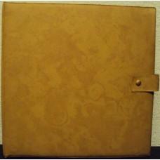 LP Album, für 12 Langspielschallplatten