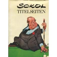 SOKOL - Titelseiten