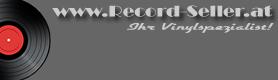 Record-Seller.com